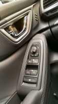 Subaru Forester, 2019 год, 2 486 900 руб.