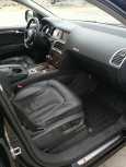 Audi Q7, 2009 год, 800 000 руб.