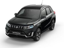Москва Suzuki Vitara 2019