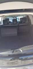 Nissan Patrol, 2012 год, 2 000 000 руб.