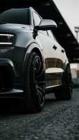 Audi RS Q3, 2013 год, 1 750 000 руб.