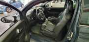 Fiat 500, 2015 год, 1 380 000 руб.