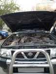 Nissan Patrol, 1999 год, 450 000 руб.