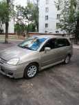 Suzuki Liana, 2004 год, 195 000 руб.