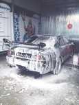 Nissan Skyline, 1996 год, 210 000 руб.