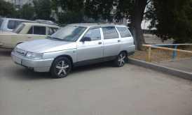 Рубцовск 2111 2002