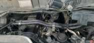 Toyota Granvia, 1998 год, 415 000 руб.