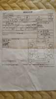 Toyota Ractis, 2015 год, 688 000 руб.