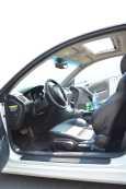Hyundai Genesis, 2011 год, 675 000 руб.