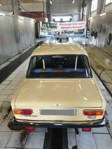 Лангепас 2101 1979