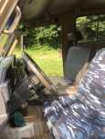 Toyota Land Cruiser, 1984 год, 200 000 руб.