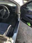 Toyota Carina, 1997 год, 190 000 руб.