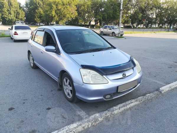 Купить Хонда Цивик 2001 в Ачинске, 25 ПТС(осталось место ...  Хонда Цивик 1998 Хэтчбек