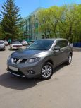 Nissan X-Trail, 2014 год, 1 110 000 руб.