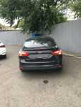 Ford Focus, 2013 год, 375 000 руб.