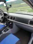 Opel Vectra, 2004 год, 220 000 руб.