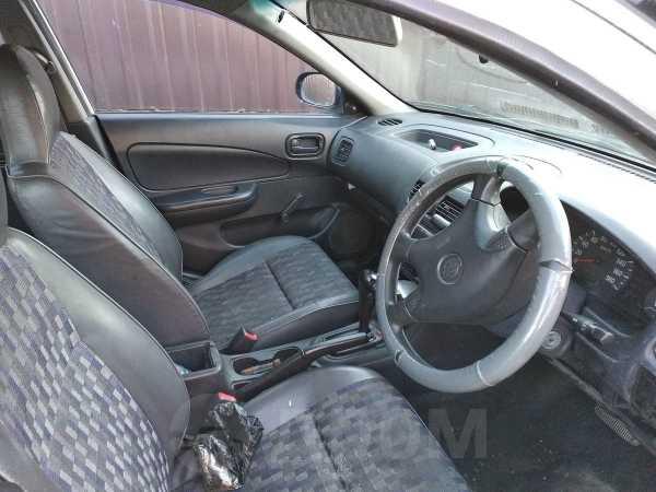 Nissan AD, 2000 год, 60 000 руб.