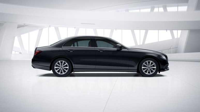 Mercedes-Benz E-Class, 2019 год, 2 799 125 руб.