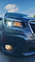 Subaru Forester, 2019 год, 2 474 000 руб.