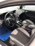 Ford Focus, 2014 год, 499 000 руб.