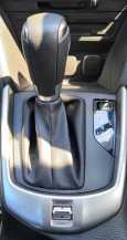 Mazda Demio, 2015 год, 525 000 руб.