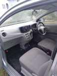 Subaru Pleo Plus, 2014 год, 335 000 руб.