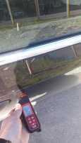 Volkswagen Passat, 2011 год, 569 999 руб.