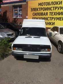 Томск 2717 2012