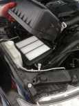 Mitsubishi Pajero Sport, 2012 год, 1 060 000 руб.