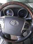 Toyota Land Cruiser, 2013 год, 2 099 000 руб.