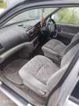 Nissan R'nessa, 1999 год, 230 000 руб.