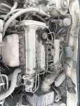 Mitsubishi Mirage, 1996 год, 64 000 руб.