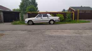 ГАЗ 3110 Волга, 2000 г., Томск