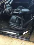 Lexus ES250, 2012 год, 1 350 000 руб.