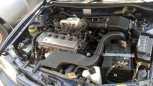 Toyota Corsa, 1998 год, 160 000 руб.