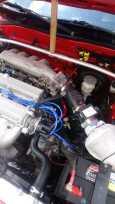 Ford Probe, 1990 год, 340 000 руб.