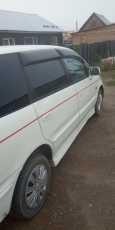 Honda Odyssey, 1998 год, 170 000 руб.