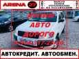 Toyota Probox, 2007 год, 368 000 руб.