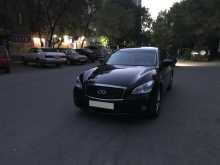 Хабаровск M25 2012