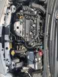 Toyota Ractis, 2012 год, 509 000 руб.