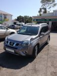 Nissan X-Trail, 2013 год, 880 000 руб.