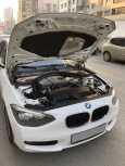 BMW 1-Series, 2012 год, 630 000 руб.