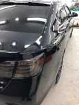 Toyota Camry, 2013 год, 1 300 000 руб.