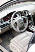 Audi A6, 2007 год, 530 000 руб.