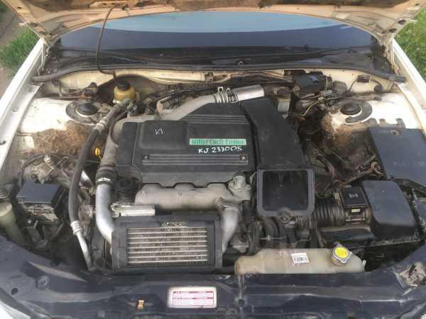 Mazda Millenia, 2001 год, 50 000 руб.