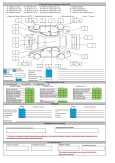 Lexus LX570, 2016 год, 4 895 000 руб.