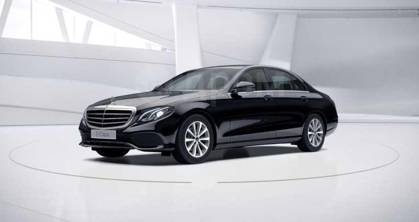 Mercedes-Benz E-Class, 2019 год, 3 199 900 руб.