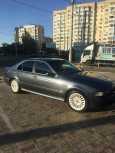BMW 5-Series, 1998 год, 300 000 руб.