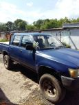Toyota Hilux Pick Up, 1994 год, 330 000 руб.
