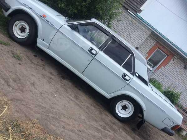 ГАЗ 31029 Волга, 1996 год, 30 000 руб.